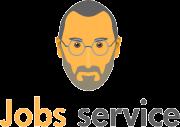 Apple Service Job`s - ремонт всех видов телефонов, планшетов, ноутбуков