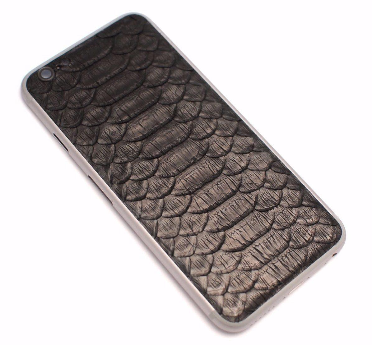 e6a3baa5b79818880f4d49129384-sumki-i-aksessuary-korpus-iphone-6-iz-kozhi-pitona